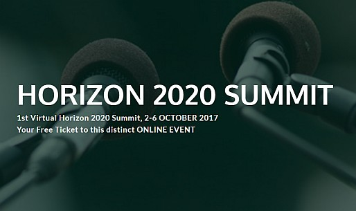 Horizon 2020 Summit