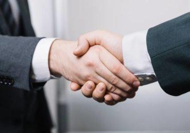 Διοργάνωση Ημερίδας από την ΑΤΛΑΝΤΙΣ ΣΥΜΒΟΥΛΕΥΤΙΚΗ ΔΥΤΙΚΗΣ ΕΛΛΑΔΑΣ - ΗΠΕΙΡΟΥ για τον Εξωδικαστικό Μηχανισμό Ρύθμισης Επιχειρηματικών Οφειλών