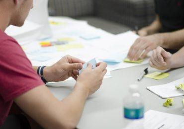 Χρηματοδότηση καινοτόμων startup επιχειρήσεων