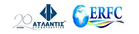 ΔΙΗΜΕΡΙΔΑ: SMART INNO – Υποστήριξη των Δικτύων Επιχειρηματικών Αγγέλων και της Χρηματοδότησης των Νεοφυών Επιχειρήσεων