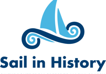 Sail in History