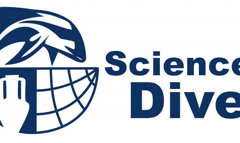 Διοργάνωση και Συμμετοχή σε διαδικτυακή εκδήλωση στο πλαίσιο του ευρωπαϊκού έργου Science Diver