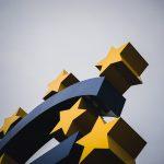 Ευρωπαϊκό πρόγραμμα χρηματοδότησης καινοτόμων ιδεών EIC ACCELERATOR στα πλαίσια δράσης του Ορίζοντα 2020