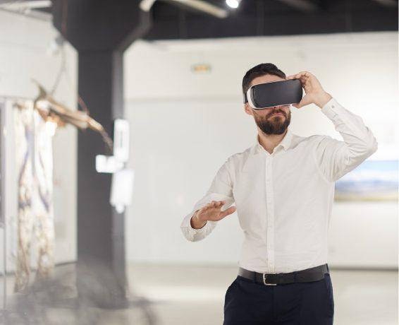 Κατάθεση ιδεών από καλλιτέχνες με θέμα «Ενάλιος Πολιτισμός» στο πλαίσιο του ευρωπαϊκού έργου MAREBOX